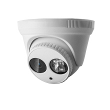 JSA AHD camera 4MP Security Camera Analog HD Indoor Night Vision Surveillance CCTV