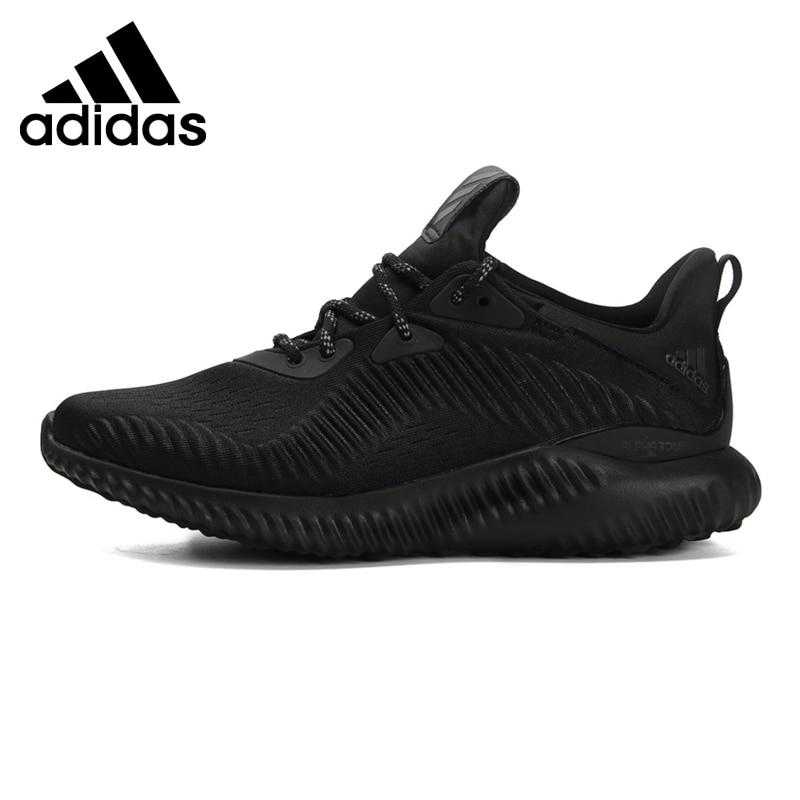 best sneakers bedea 95832 Original New Arrival2019 Adidas alphabounce em w Women s Running Shoes  Sneakers