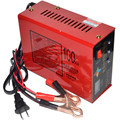 24 v 12 v Auto car bateria da motocicleta carregador Automático de bateria de chumbo ácido carregador de bateria 12-24 V carro inteligente reparação de pulso 110 v-250 v