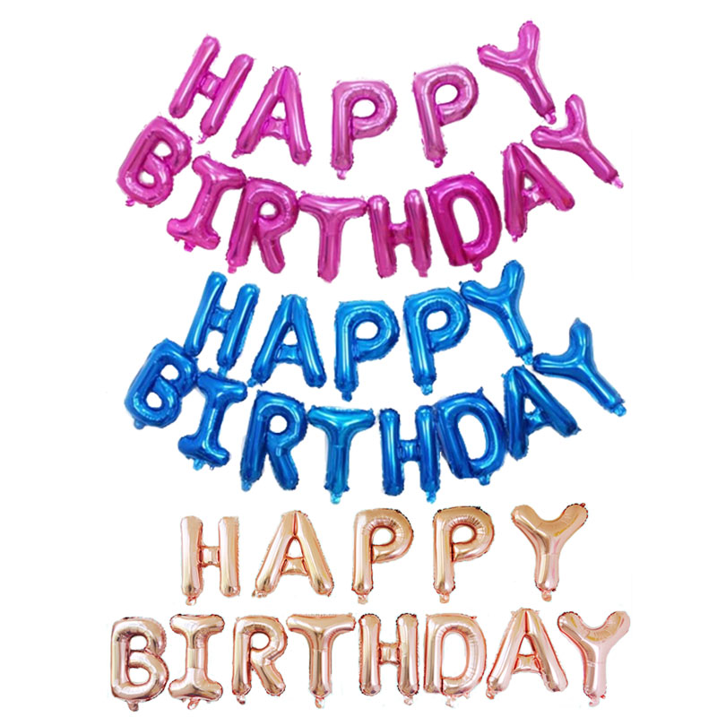 Kid Rock Happy Birthday Gif