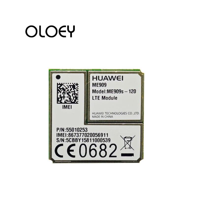 Huawei ME909S-120 LGA LTE Module  4G Module ,100% New&Original, Stock
