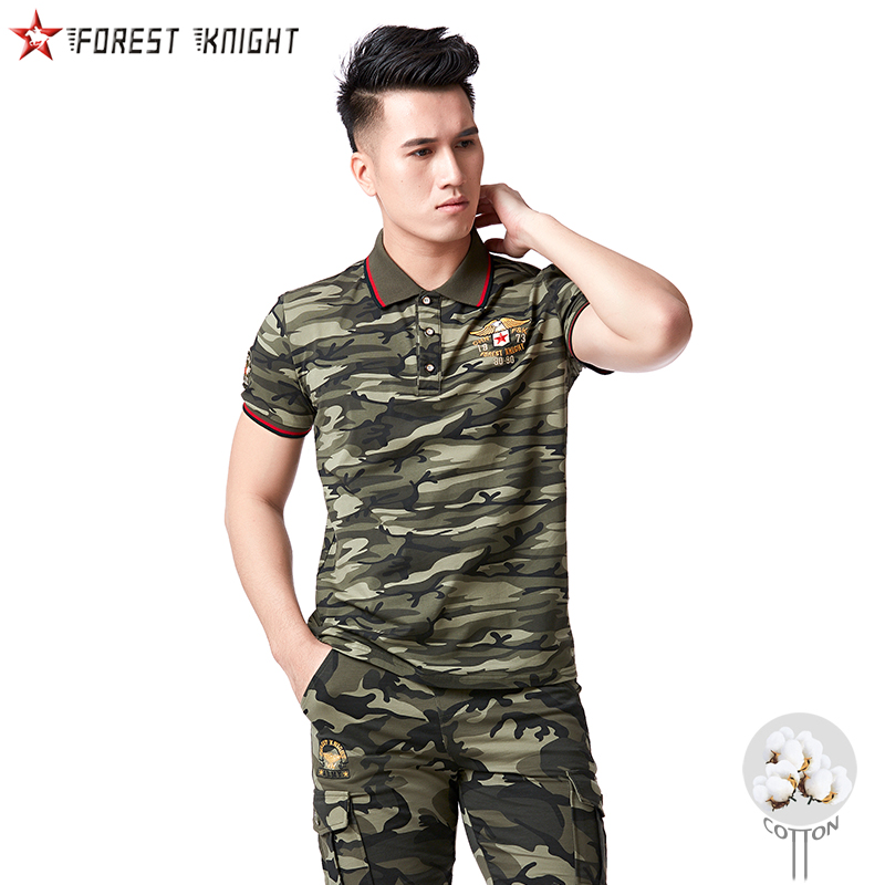 Military T shirt Men Army Camo Casual Outdoor Camping Trekking Hiking Tactical Male Leisure Tops Tee Short Sleeve T shirt 2520