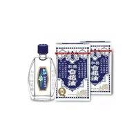 White Flower Analgesic Balm 0 67 Oz Pack Of 6
