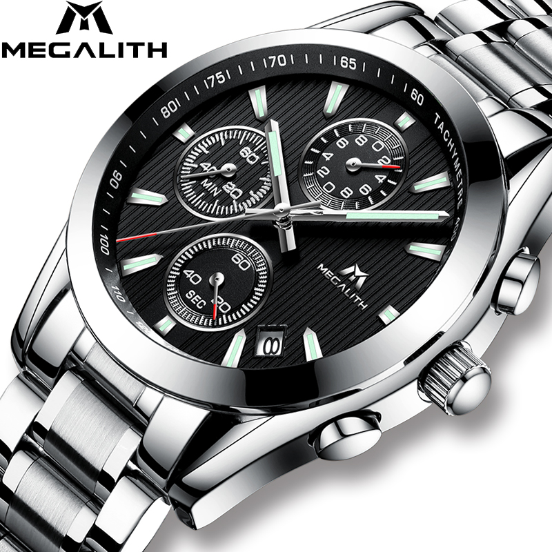 megalith-watch-men-clock-sport-military-quartz-watch-waterproof-luxury-chronograph-stainless-steel-wrist-watch-relogio-masculino