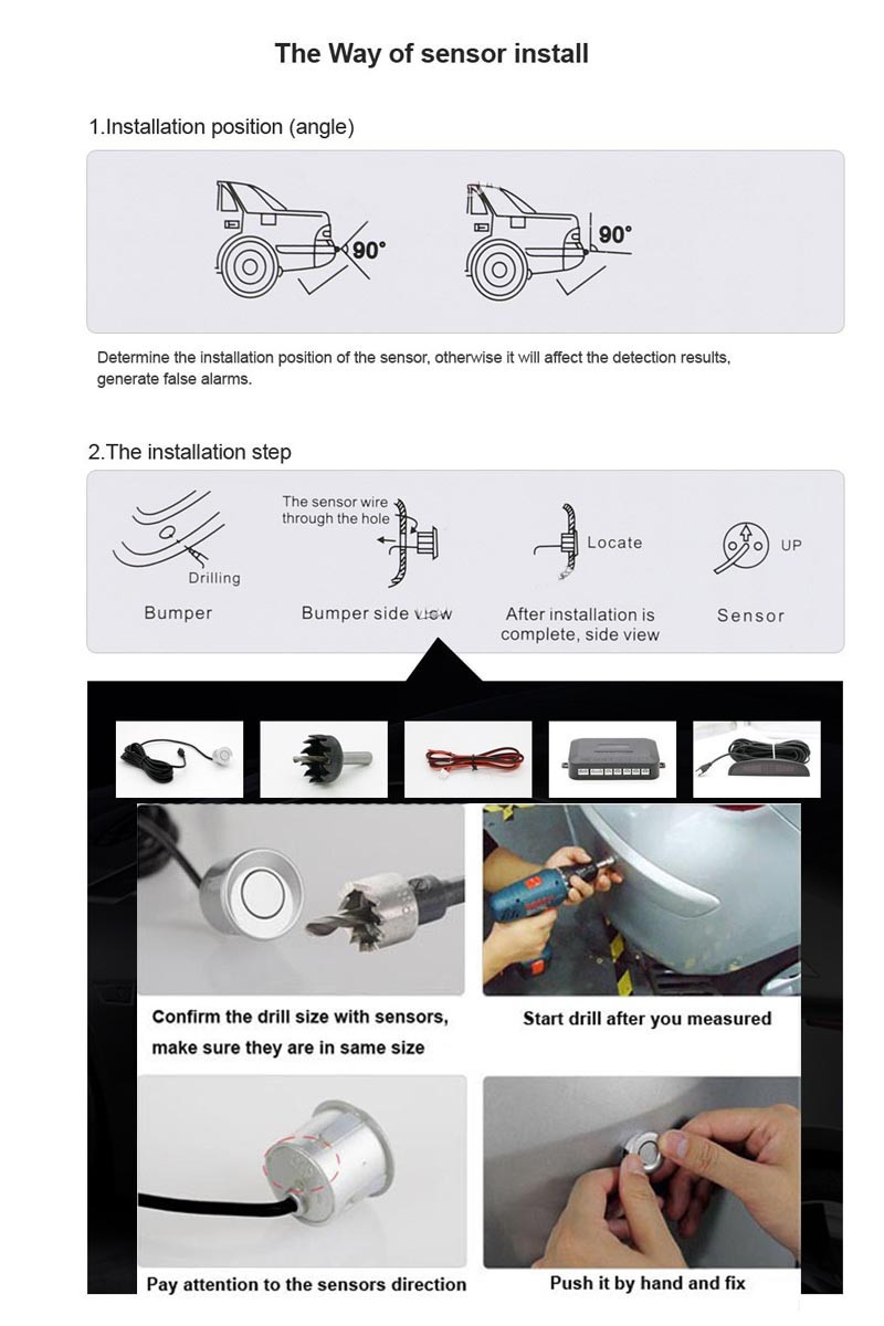 car parking sensor (1)