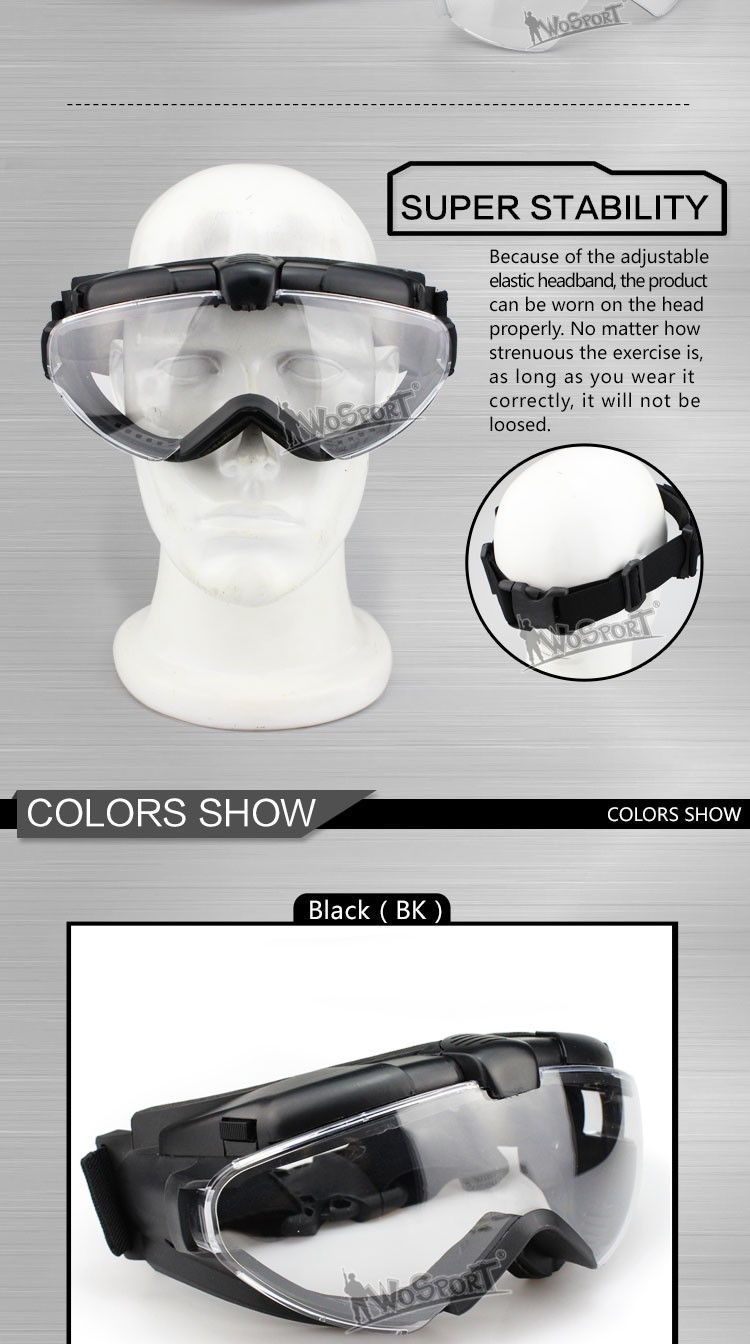 Cheap Acessórios de paintball