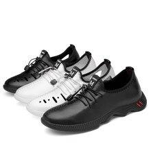Promoción de Alta calidad Alta zapatillas Man Compra Alta calidad calidad 5654b2