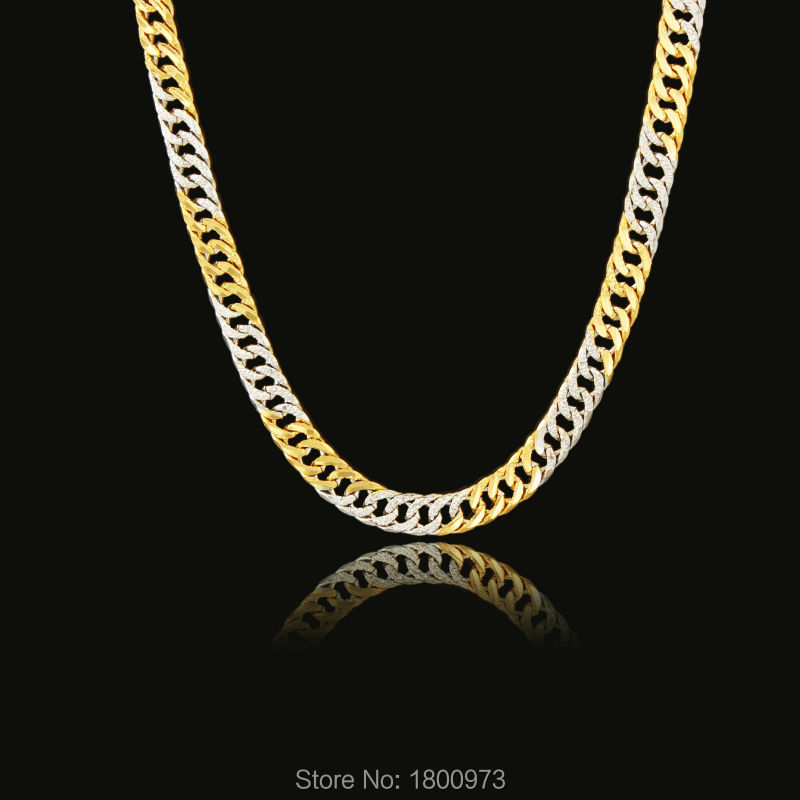 necklace gold stations infinity products design with heart abreumx tone two