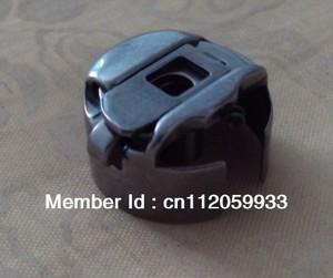 Image 4 - Tajima Barudan SWF Mutlu Feiya Standart TOWA bobin kutusu BC DBZ (1) NBL6, KF220302, KF221020, KF220440, KF220980, ME0503000NBL