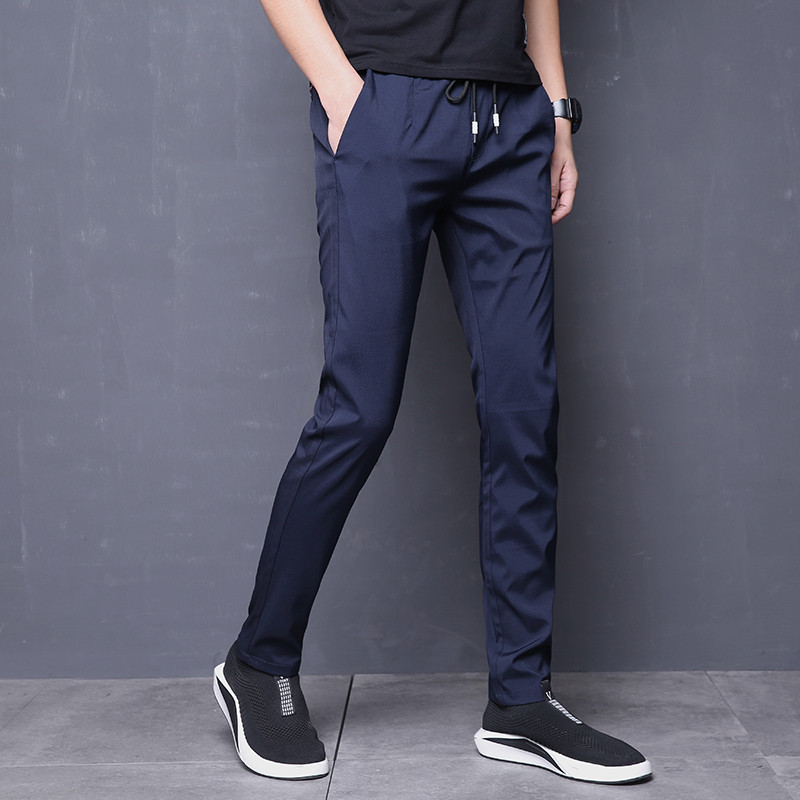 2019 Summer Jogging Pants Solid GYM Training Pants Sportswear Joggers Womens2019 Summer Jogging Pants Solid GYM Training Pants Sportswear Joggers Womens