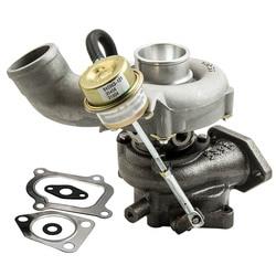 Turbosprężarka dla KIA Sorento 2.5CRDI 140HP 102KW GT1752S 733952 28200-4A101 dla Starex H-1 Hyundai 103kw 733952-4 733952-5