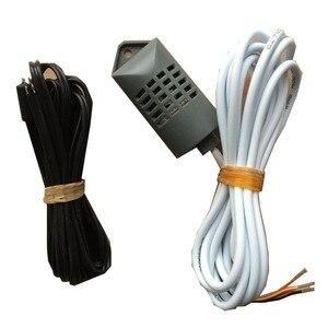 Image 5 - ZL 7801D, Multifunzionale Automatico Incubatrice Controller, Mini XM 18, di Umidità di Temperatura di controllo incubatore, Lilytech