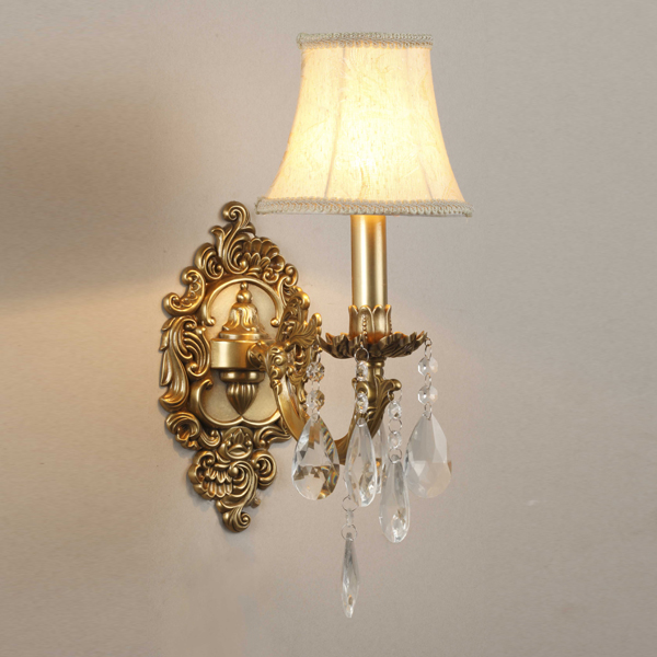 Antique Bedroom Wall Lamps : Popular Antique Reading Lamps-Buy Cheap Antique Reading Lamps lots from China Antique Reading ...