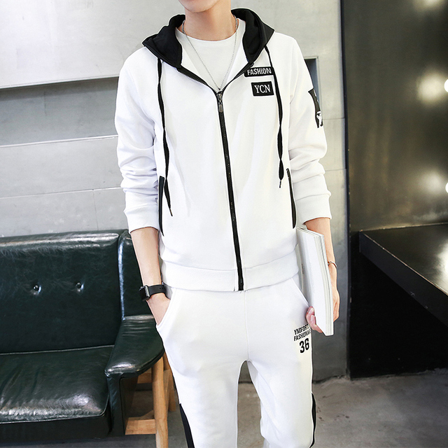 Aliexpress.com : Buy LEFT ROM 2017 Male The new fashion men's ...
