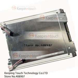 Image 2 - 7.7 بوصة لشاشة عرض LCD KCS077VG2EA A43 تم اختبارها بالكامل