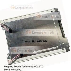 Image 2 - 7.7 polegadas para KCS077VG2EA A43 painel de exibição de tela lcd totalmente testado