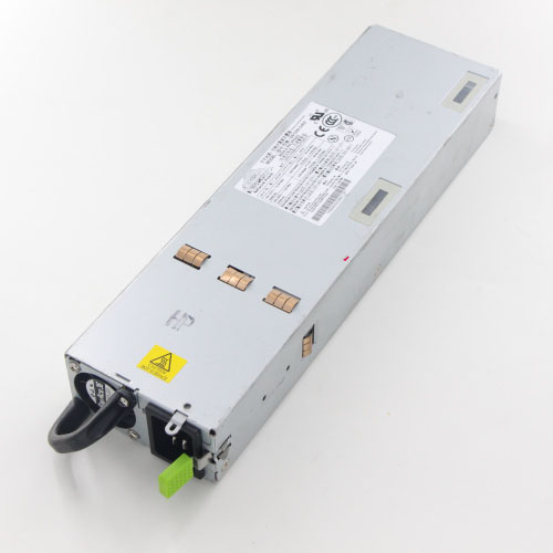 Network Power DS1200-3-002 1200W