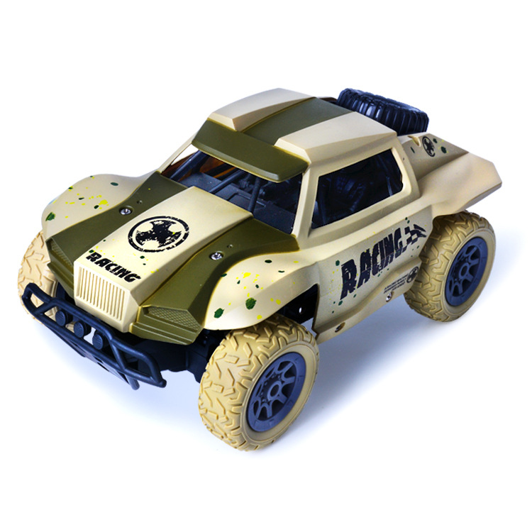Image 2 - 1/20 RC Car High Speed Off road Drift Buggy 2.4GHz Radio Remote Control Racing Car Model Rock Crawler Vehicle Toys for Kids Boy-in RC Cars from Toys & Hobbies