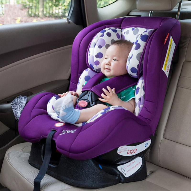 Brilliant Comfortable Child Car Seat Safety Baby Child Chair Car Creativecarmelina Interior Chair Design Creativecarmelinacom