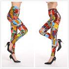 Female leggings fema...