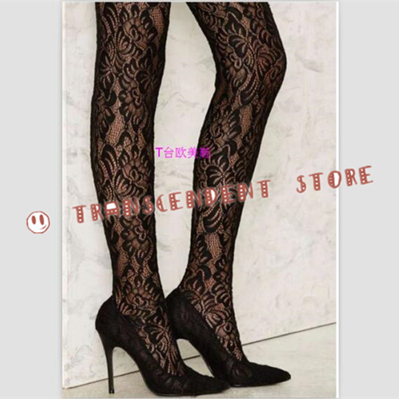 Akamatsu Pointed Toe Fashion Embroider Sock Boots Over The Knee Boot Summer Women Boots Sexy Lace Slip On High Heel Women Shoes cicime summer fashion solid rivets lace up knee high boot high heel women boots black casual woman boot high heel women boots