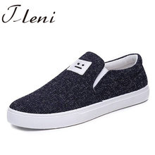 Tleni New mens walking Shoes men Comfortable walking shoes for men male spring breathable fashion men shoes footwear ZH-102