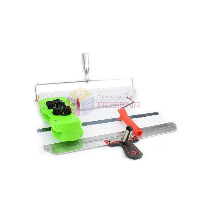 cement self leveling kit construction tool epoxy floor. Black Bedroom Furniture Sets. Home Design Ideas