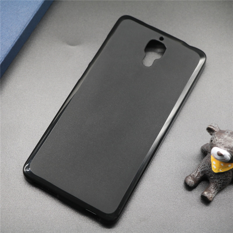 8be349039d8 for Xiaomi Mi4 Mi4W Mi 4W Case Soft Gel Silicone Cover Original Protective  Soft Back Cover for Xiaomi Mi 4 Phone Case-in Fitted Cases from Cellphones  ...