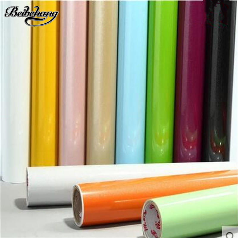 beibehang Thick living room cabinet wall cabinet sub-cabinet furniture renovation stickers waterproof self-adhesive wallpaper beibehang thick living room bedroom wall cabinet wall cabinet sub cabinet furniture renovation stickers self adhesive wallpaper
