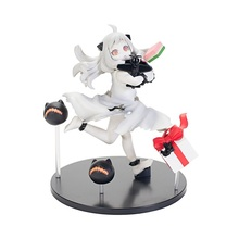 Good Smile Kancolle: Kantai Collection: Northern Princess Nendoroid Board Game figure цены