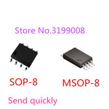 S24CS02AFT-TB-GE S24CS02A AP4800AGM TPC8103 F7821 IRF7821 TPC8110 RSS050P03 1608B NCP1608B MP1587 AP3708NM-G1 TD2778(China)