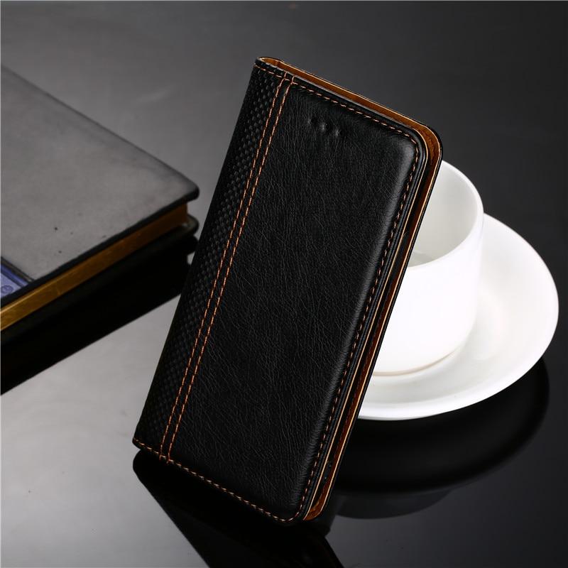 HTB1vp2WdEuF3KVjSZK9q6zVtXXaI Wallet Cover For Xiaomi Redmi Note 7 7S 7A 6 5 4 3 8 8A 8T 6A 5A 4A 4X 3S K20 Pro SE Plus case Flip Magnetic Cover Phone Leather