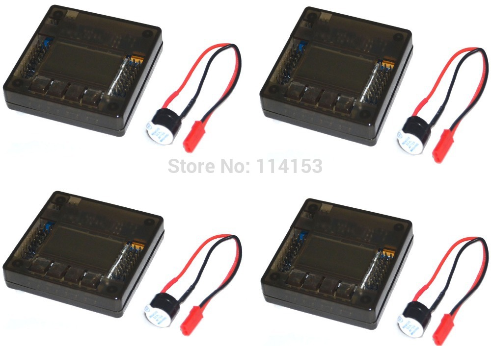 4pcs kk2 15 multi rotor lcd flight control board version 1 9 4pcs kk2 15 multi rotor lcd flight control board version 1 9s1 w case kk2 a0810 in parts accessories from toys hobbies on aliexpress com alibaba