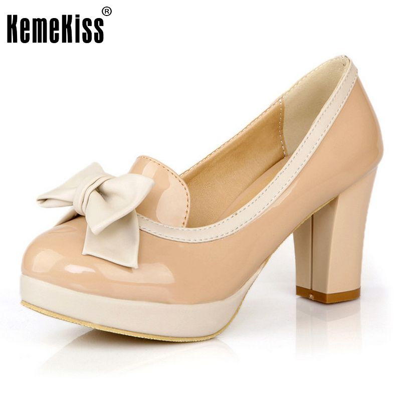 free shipping high heel shoes platform fashion women dress sexy pumps heels P12048 hot sale EUR size 34-43 hot sale brand ladies pumps sexy women high heels platform sexy women high heel pumps wedding shoes free shipping 2888 1