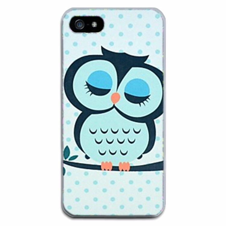 Cases For Iphone 5 5S SE6 6S 4 4S  13