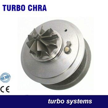 RHF4V turbo kartuş VV19 V40A03171 A6460901380 çekirdek chra Mercedes benz Vito 111 CDI (W639) 06-10 OM646DELA 85KW