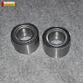 front wheel Hub bearing of CFMOTO CF500/CFX6/CF600   model is DAC3055W ,the parts no. is 30499-03080 one set include 4 pieces