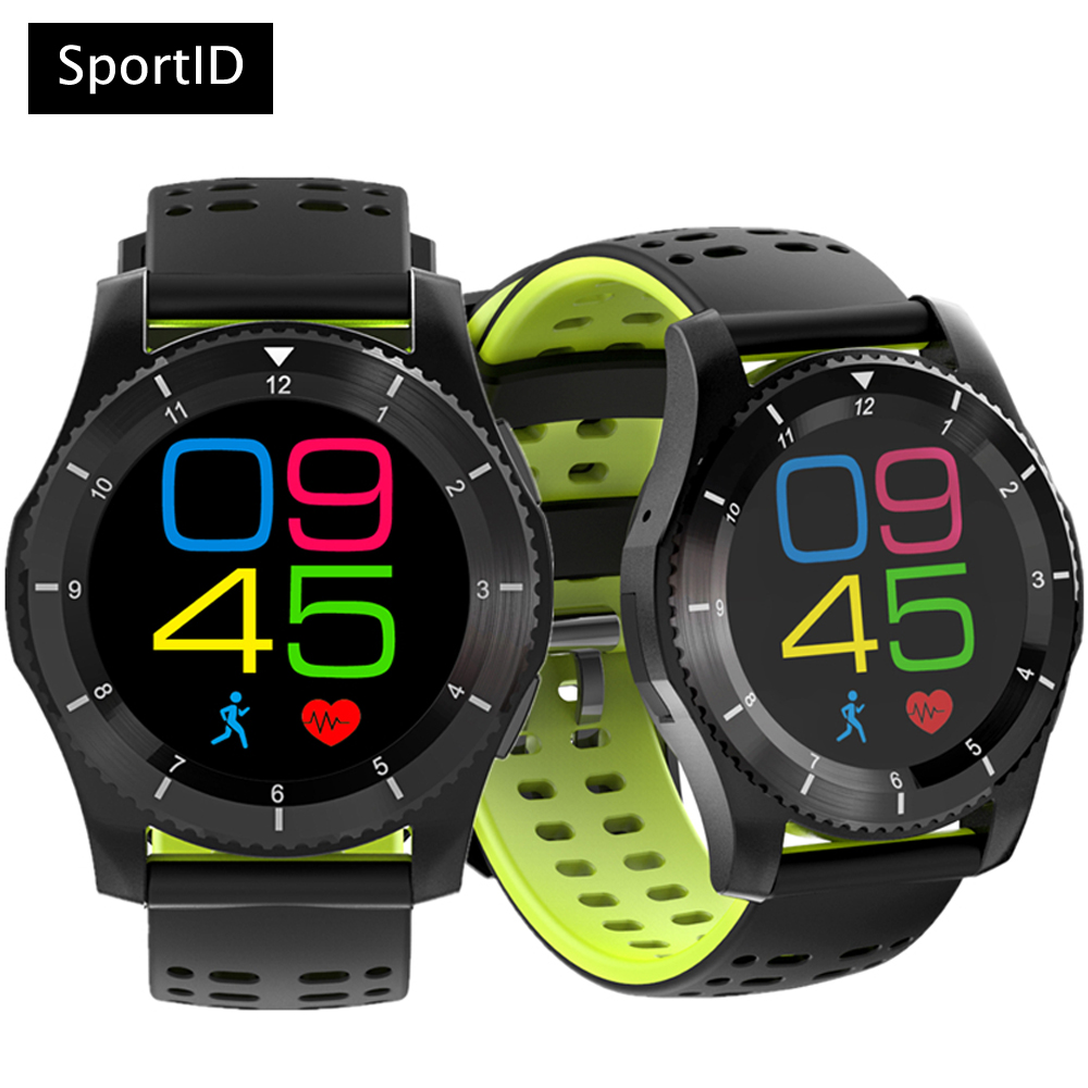 Smart Watch Men GS8 Sports Fitness Bracelet Tracker Heart Rate Monitor SIM Card Android Watches Women Phone Bluetooth SmartwatchSmart Watch Men GS8 Sports Fitness Bracelet Tracker Heart Rate Monitor SIM Card Android Watches Women Phone Bluetooth Smartwatch