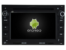 Android 5.1.1 CAR Audio DVD player FOR VW Jetta Sharan T5 1999-2005 gps Multimedia head device unit receiver BT WIFI