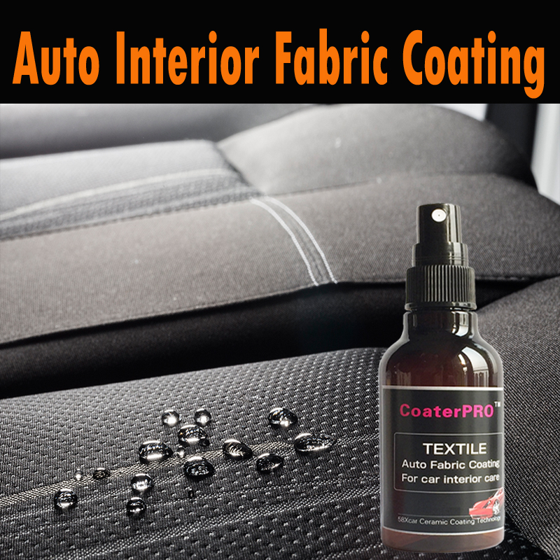 nano coating car coat ceramic pro 9h crystalized coating factory silica and silicone based easy application glasscoat prescription drug