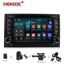 Android7.1 PX3 Quad-core 2G RAM 16G ROM de dvd del coche gps jugador para Hyundai H1 Starex envío mic mapa de regalos envío gratis regalo