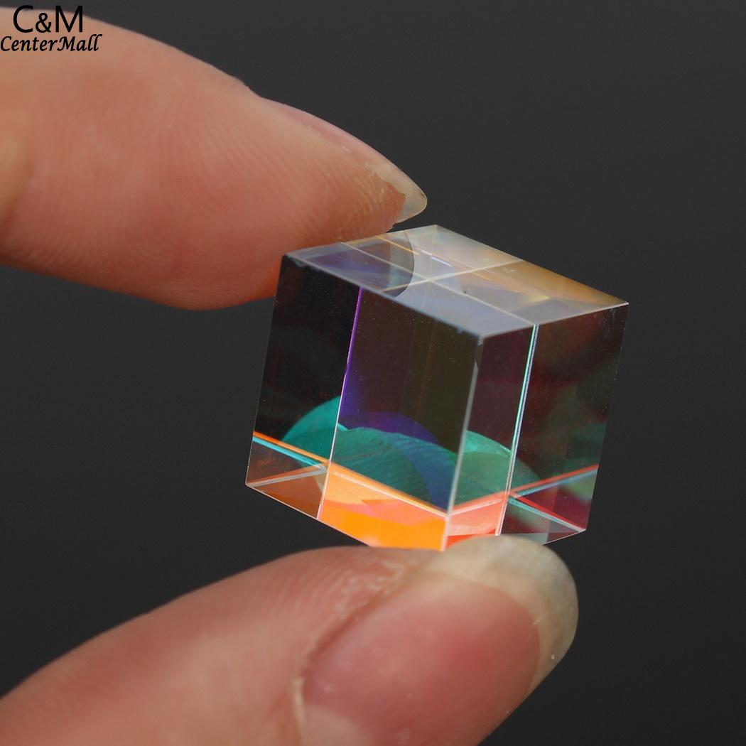 2018-prism-laser-beam-combine-cube-blue-laser-diode-for-optical-instruments-teaching-tools-prism-mirror-2
