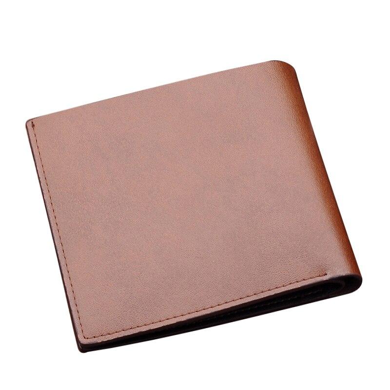 bolso de bolsa da marca Color : Brown