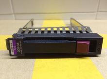 Free ship 2.5″ SAS/SATA server HDD Hard Drive Tray Caddy For DL360 DL380 DL580 G5/G6/G7 378343-002/371593-001 hard disk caddy