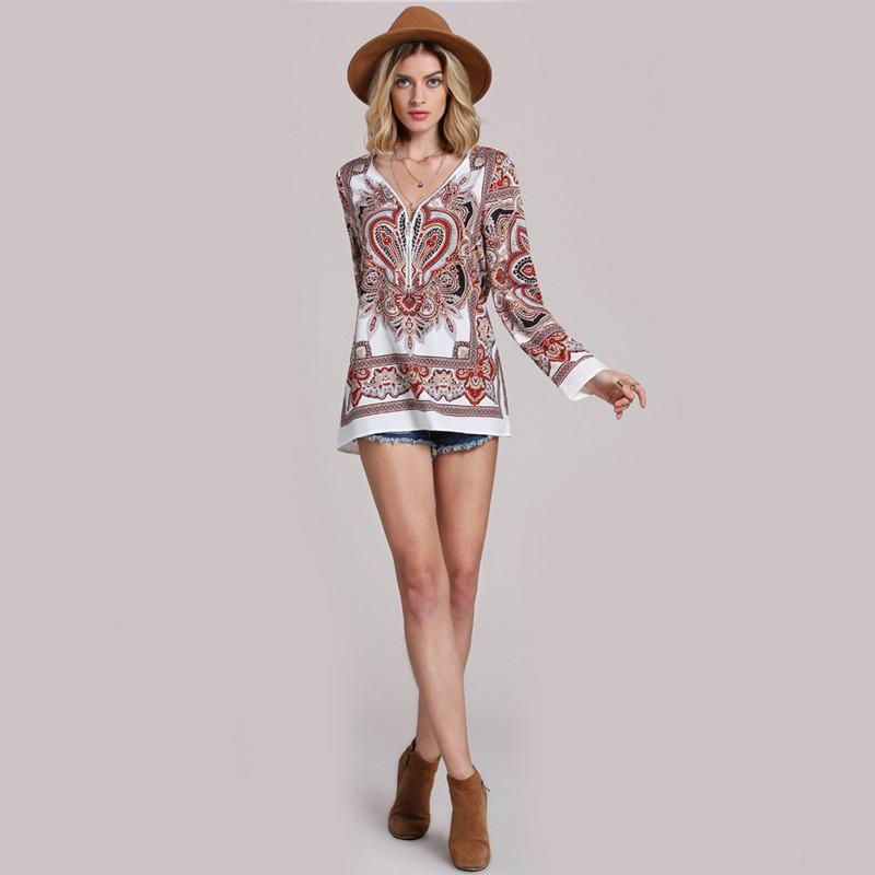 blouse150918503_3