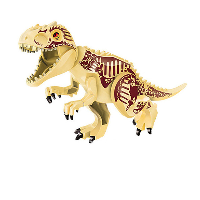 Jurassic-World-Dinosaur-Carnotaurus-Indoraptor-Animal-Model-Building-Blocks-Figures-Toys-For-Children-Gifts-Compatible-With.jpg_640x640 (3)