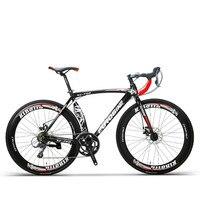 AD0300085 алюминиевый сплав 16 Скорость изменение рука 700C беговых шоссе расы автомобиля горный велосипед