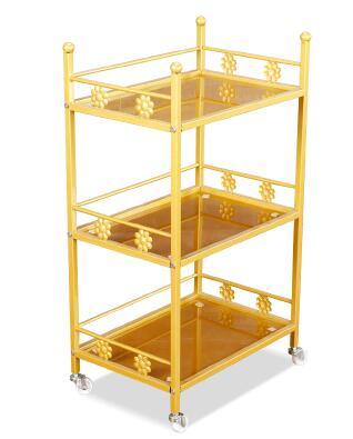 tool hand handtoolshelfor organizer shelf