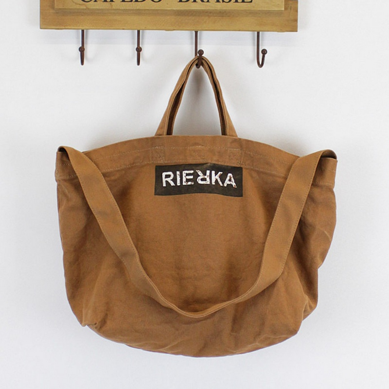 Women Simple Casual Tote Shopper Bag Female Eco Reusable Canvas Shopping Bag Shoulder Messenger Bag Supermarket Grocery Handbag стоимость