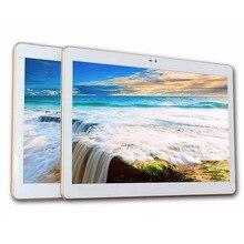 Android 5.1 Tablet PC Phablet Tab Pad Quad Core 2GB RAM 16GB ROM 10 Inch 1280×800 IPS Screen 3G Phone Call Dual SIM Card